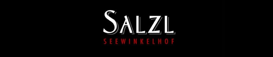 Salzl Seewinkelhof (Illmitz)