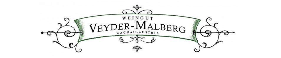 Veyder-Malberg Peter (Spitz an der Donau)