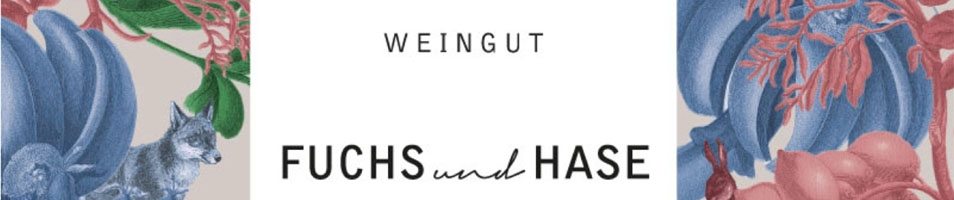 Fuchs & Hase (Langenlois)