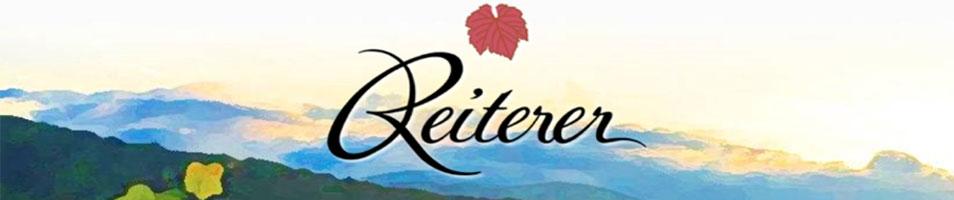 Reiterer Christian (Wies)