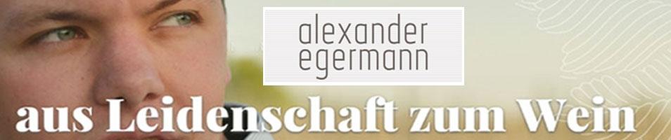 Egermann Alexander (Illmitz)