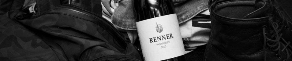 Renner & Rennersistas (Gols)