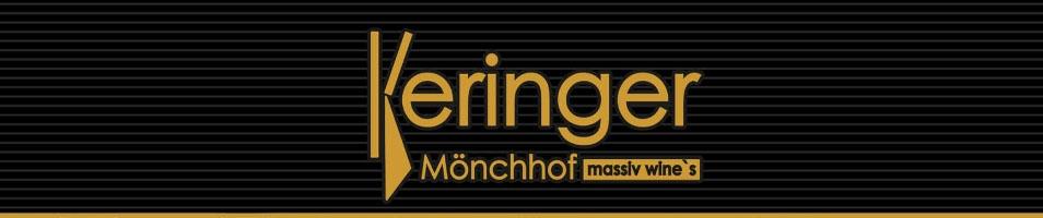Keringer (Mönchhof)