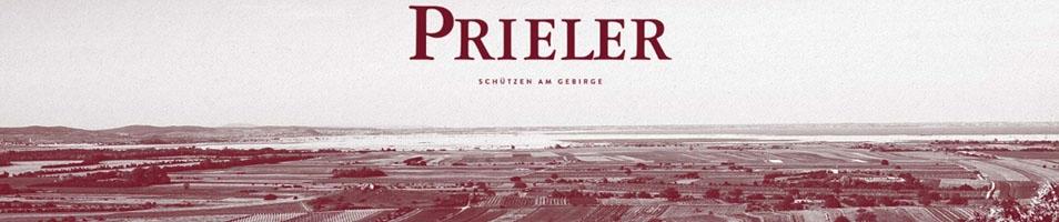 Prieler Engelbert (Schützen )