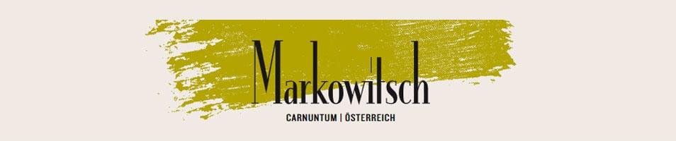 Markowitsch Gerhard (Göttlesbrunn)