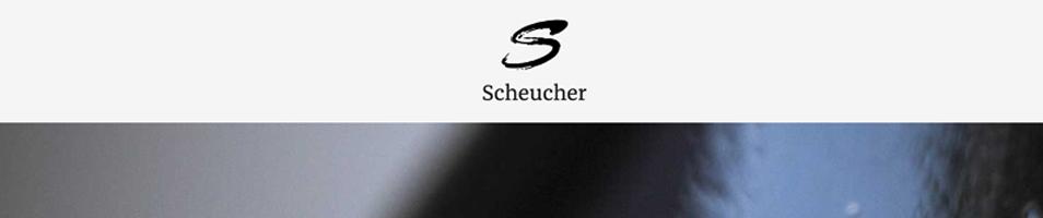 Scheucher (Labuttendorf)