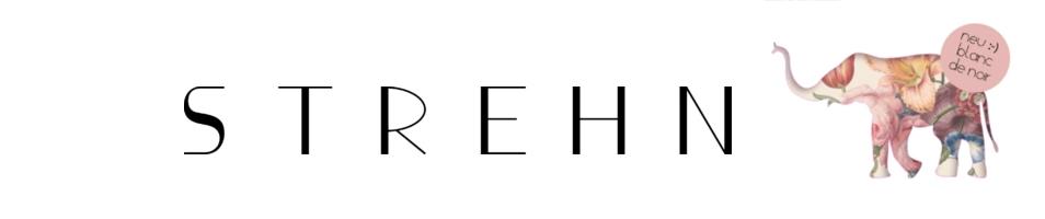 Strehn (Deutschkreutz)
