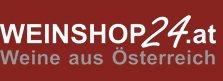 Weinshop24 - Weine aus Österreich