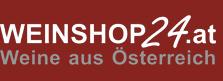 Weinshop24 - Weine aus Österreich