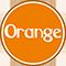 Orangewein